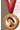 Bronzana medalja